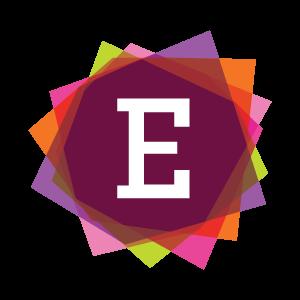 C-Stem Customer Eisteddfod Logo