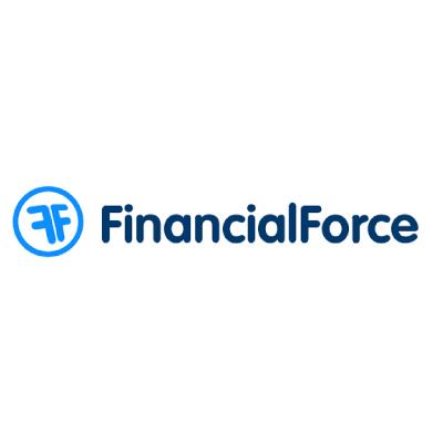 C-Stem Financial Force
