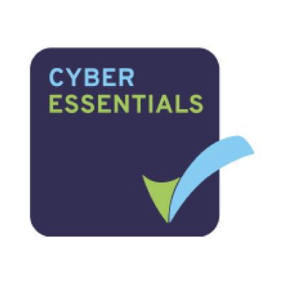 C-Stem Accreditations Cyber EssentialsC-Stem Accreditations Cyber Essentials