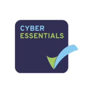 C-Stem Accreditation Cyber Essentials
