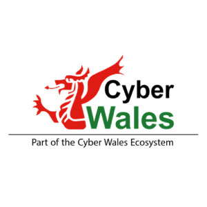 C-Stem Accreditation Cyber Wales