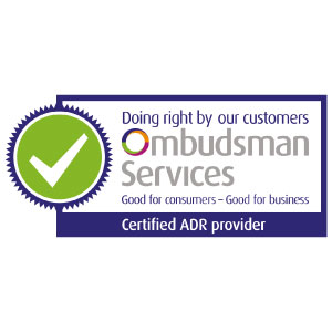 C-Stem Accreditation Ombudsman Services