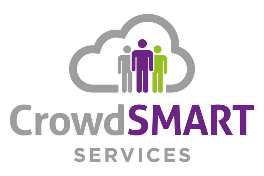 C-Stem CrowdSmart Services Logo